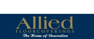allied new logo2