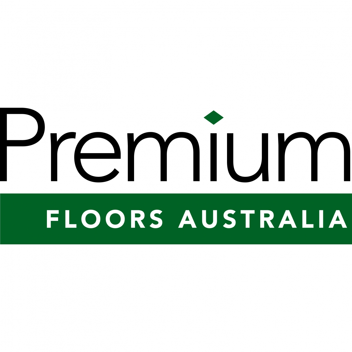 Premium Floors Australia Now Available