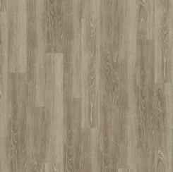 EXPONA - Blonde limed oak 5985