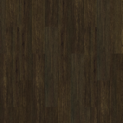 EXPONA - Dark Brushed oak 5960