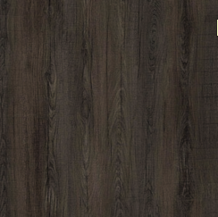 EXPONA - Dark saw cut oak 5993