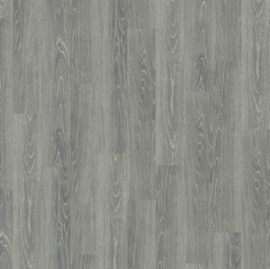 EXPONA - Grey limed oak 5986