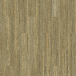 EXPONA - Natural Brushed oak 5961