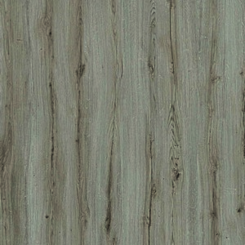 EXPONA - Natural oak grey 5967