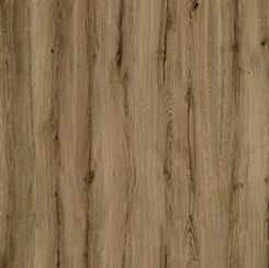 EXPONA - Natural oak medium 5968
