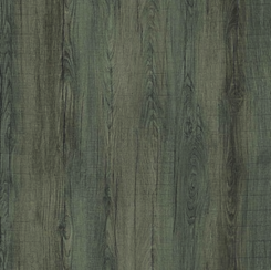 EXPONA - Natural saw cut oak 5994