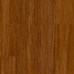 ARC Bamboo -  Brushed Antique