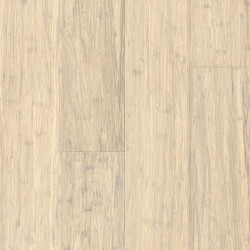 ARC Bamboo -  Brushed Limed White