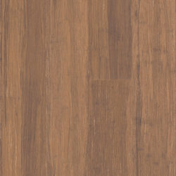 ARC Bamboo -  Ceruse