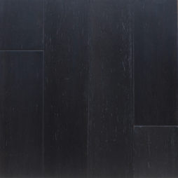 Genesis - Brushed Onyx