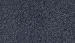 carpet-dream view-dark denim-floor-godfrey hirst
