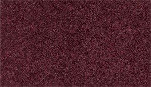 carpet-dream view-garnet-floor-godfrey hirst