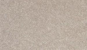carpet-dream view-grey haze-floor-godfrey hirst