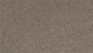 carpet-dream view-hot chocolate-floor-godfrey hirst