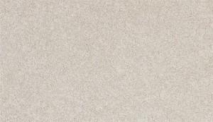 carpet-dream view-moonlight-floor-godfrey hirst