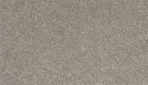 carpet-dream view-smoke-floor-godfrey hirst