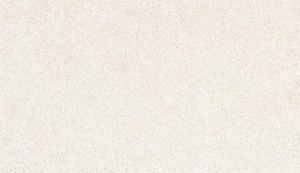 carpet-dream view-white feather-floor-godfrey hirst