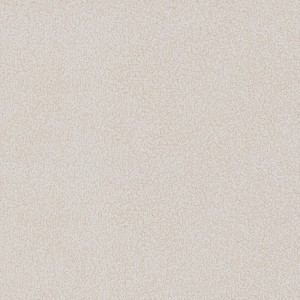 carpet-natural trends-antique linen-swatch-godfrey hirst carpet