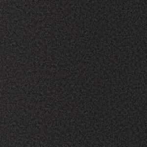 carpet-natural trends-black void-swatch-godfrey hirst carpet