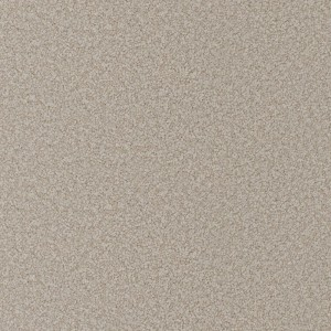 carpet-natural trends-bone-swatch-godfrey hirst carpet