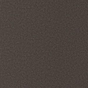carpet-natural trends-dark shale-swatch-godfrey hirst carpet