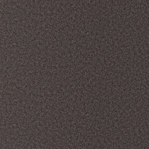 carpet-natural trends-dark taupe-swatch-godfrey hirst carpet