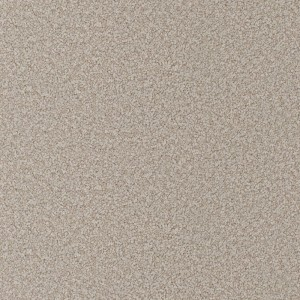 carpet-natural trends-miasma-swatch-godfrey hirst carpet