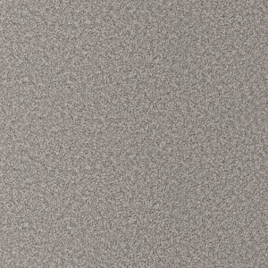 carpet-natural trends-silver mist-swatch-godfrey hirst carpet
