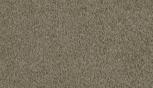 carpet-pacific view-limestone-floor-godfrey hirst