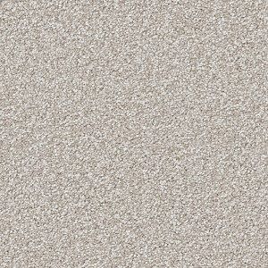 carpet-regal elegance-brushwood stipple-swatch-redbook carpets