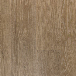 Classic - Light Grey Oiled Oak