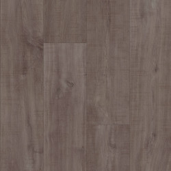 Classic -  Havanna Oak Dark with saw cuts