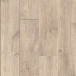 Classic -  Havanna Oak Natural with saw cuts