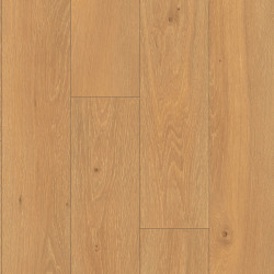Classic -  Moonlight Oak Natural