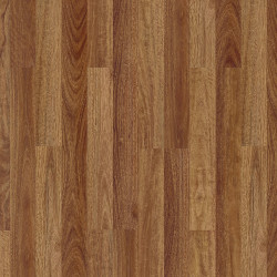 Classic -  Spotted Gum 2 strip