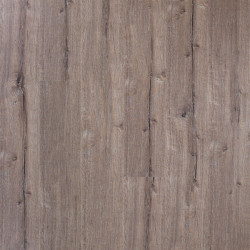 Clix - Old Oak Dark Grey Brushed