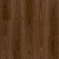 Clix - Rustic Oak Dark Brown