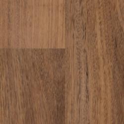 Eligna - Afzelia Bleeched Plank
