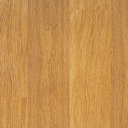 Eligna - Natural Varnished Oak