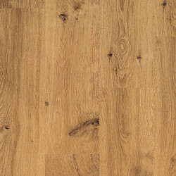 Eligna - Vintage Oak Natural Varnished Plank