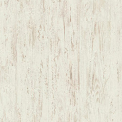 Eligna - White Brushed Pine Plank
