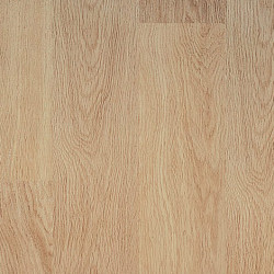 Eligna - White Varnished Oak