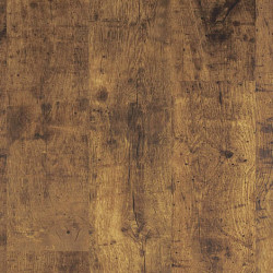 Eligna -  Homage Oak Natural Oiled Plank