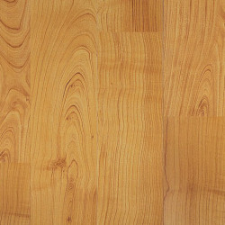 Eligna -  Natural Varnished Cherry