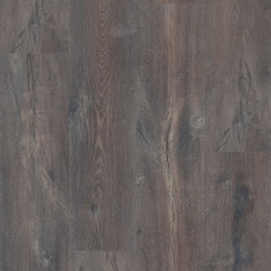 Eligna Wide -  Caribbean Oak Dark Planks