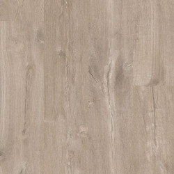 Eligna Wide -  Caribbean oak grey planks
