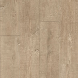 Eligna Wide -  Oak Planks with Saw Cuts Light