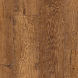 Eligna Wide -  Reclaimed Chestnut Antique Planks