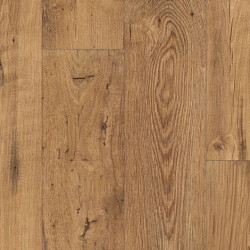 Eligna Wide -  Reclaimed Chestnut Natural Planks