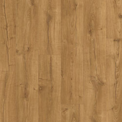 Impressive -  Ultra Classic Oak Natural